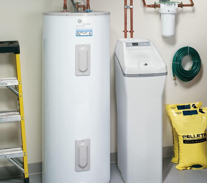 plumbing & heating services in Edmonton, AB   AIM Plumbing Services Company
